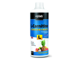VPlab L-Carnitine concentrate  (1000мл)