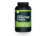 ON Creatine Powder 150g (28 порц)