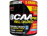 SAN BCAA-Pro Reloaded 456гр